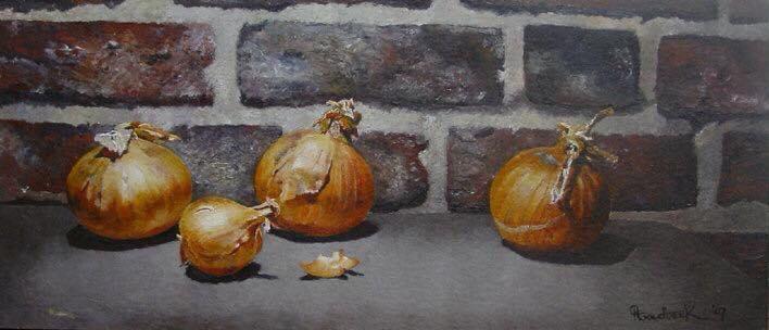 'Onions'